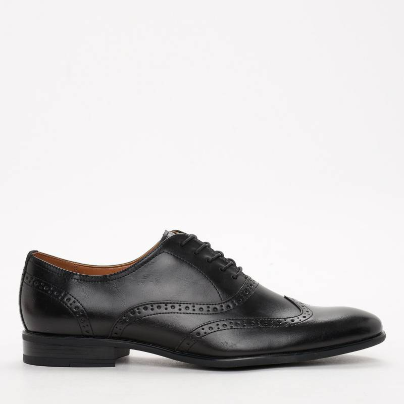 Call it Spring - Zapatos Formales Hombre Call It Spring Larollan001