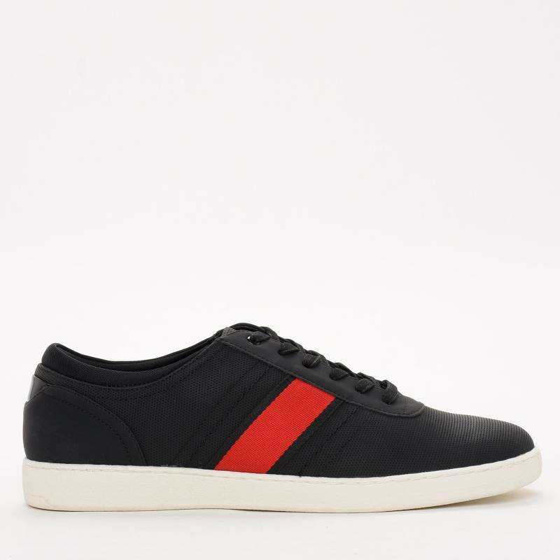 Call it Spring - Zapatos Casuales Hombre Call It Spring Drimys001
