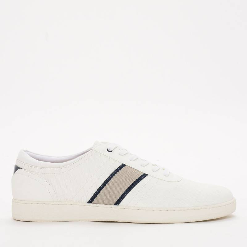 Call it Spring - Zapatos Casuales Hombre Call It Spring Drimys100