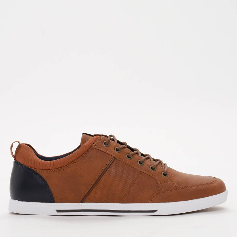 Call it Spring - Zapatos Casuales Hombre Call It Spring Haelisen240