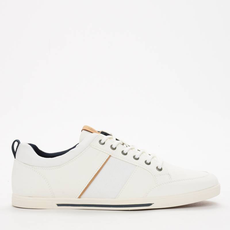 Call it Spring - Zapatos Casuales Hombre Call It Spring Haelisen100