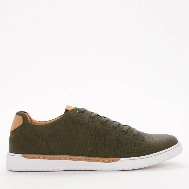 Call it Spring - Zapatos Casuales Hombre Call It Spring Vulian250