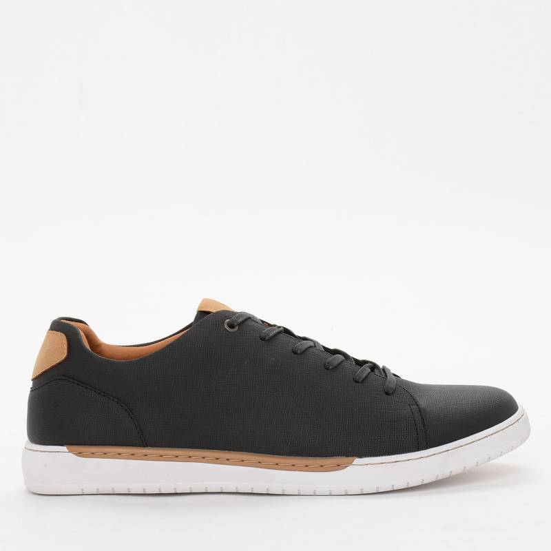 Call it Spring - Zapatos Casuales Hombre Call It Spring Vulian001