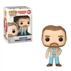 Funko Pop Things Hopper