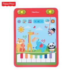 Fisher Price - Tabla Interactiva