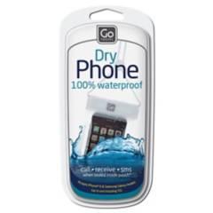 Go Travel - Dry phone