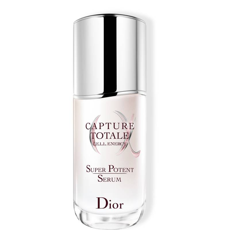 Dior - Dior Capture Totale Super Potent Sérum