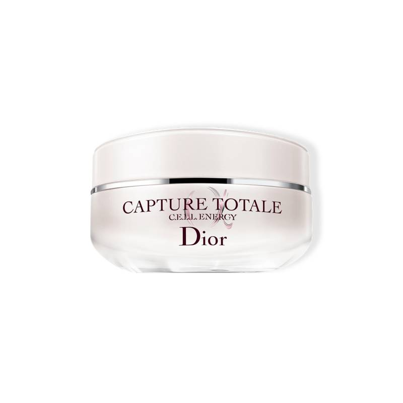 Dior - DIOR Capture Totale Crema Contorno de ojos