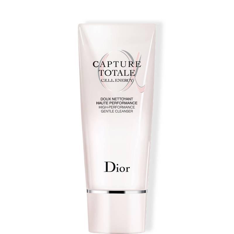 Dior - Limpiador Suave Capture Totale C.E.L.L. Energy