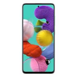 Samsung - Celular Samsung Galaxy A51 128GB