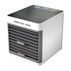 Danki - Ultra Refrigerador Personal Aire Acondicionado
