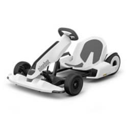 SEGWAY-NINEBOT - Go Kart Ninebot