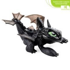 Boing Toys - Figura de Acción Dragones Rescue Riders Mini