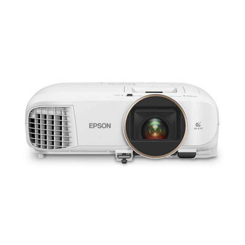 Epson - Proyector Epson home cinema 2150 3lcd
