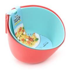 Tasty - Set x2 Colador + Bowl
