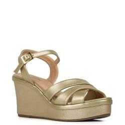 SIMEON - Zapatos Pomel