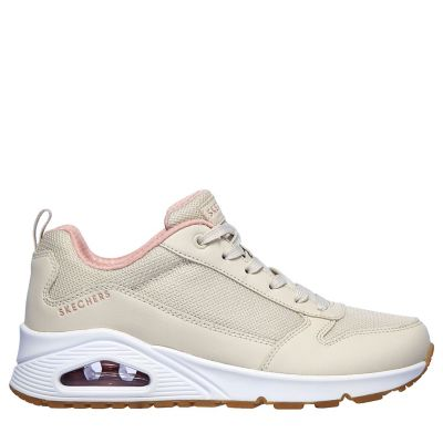 zapatos comodos mujer skechers running