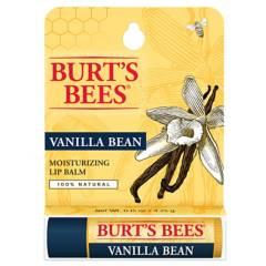 Burts Bees - Bálsamo Labial