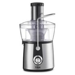 T-fal - Extractor T-Fal