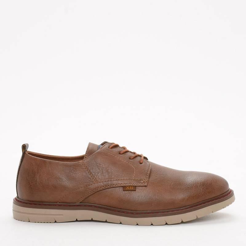 XTI - Zapatos Casuales Hombre XTI Walter