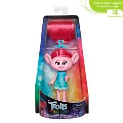 Trolls - Playsets Stylin Dj Suki