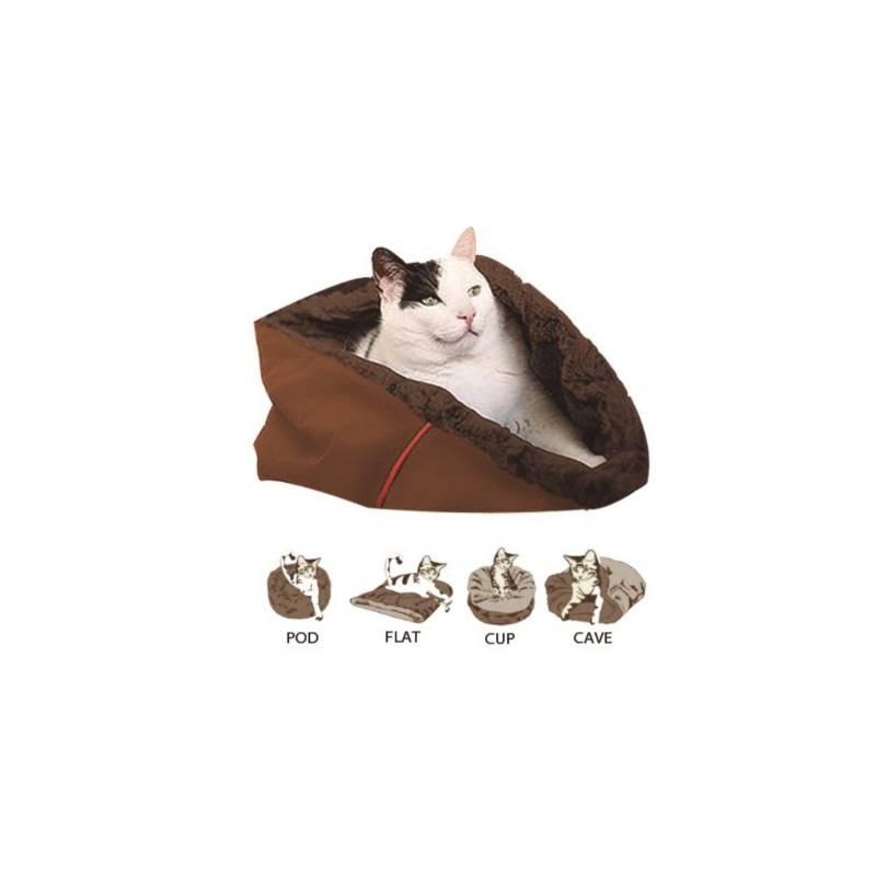 GLOOPET - Sleeping para gato