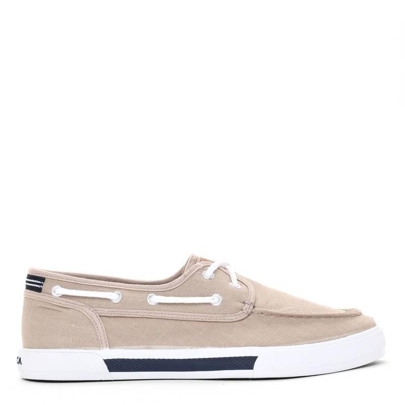 Nautica - Zapatos Casuales Hombre Nautica Spinnaker Line