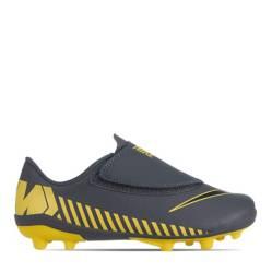 Nike - Guayos Nike Niño Vapor