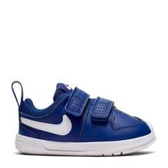 Nike - Tenis Moda Nike Niño Pico 5