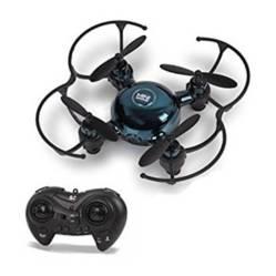 Danki - Mini Drone Control Camara Hd Wifi Led Storm 033