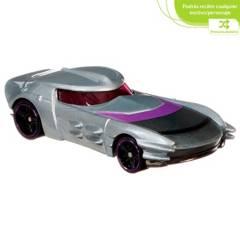 Hot wheels - Hot Wheels Surtido Studio Character Cars
