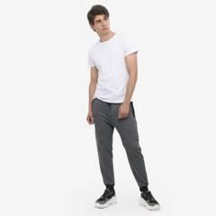 Mossimo - Jogger Regular Hombre Mossimo