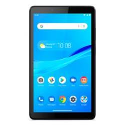 Lenovo - Tablet Lenovo Tab M7 LTE ZA570009CO 7 pulgadas