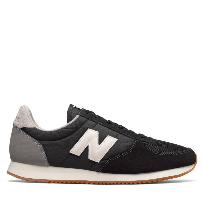 New Balance - Tenis New Balance Hombre Moda 220