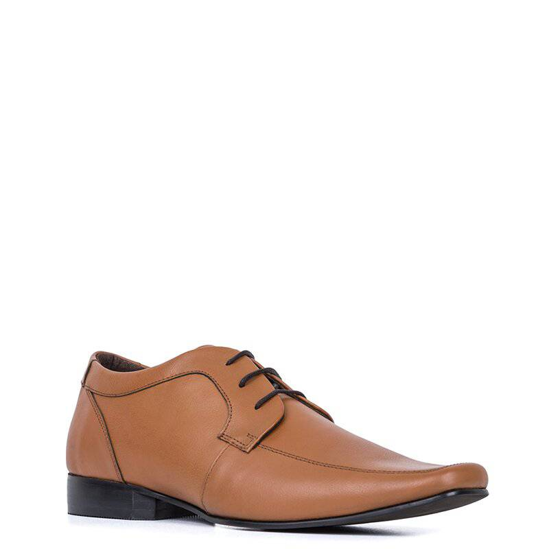 SIMEON - Osuna07 simeon hombre zapatos formales