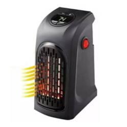 DANKI - Calentador Ambiente Portátil Calefactor De Pared