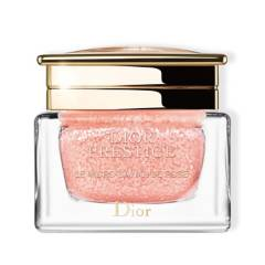 Dior - Hidratante Facial Dior Prestige Le Micro Caviar de Rose 75 ml