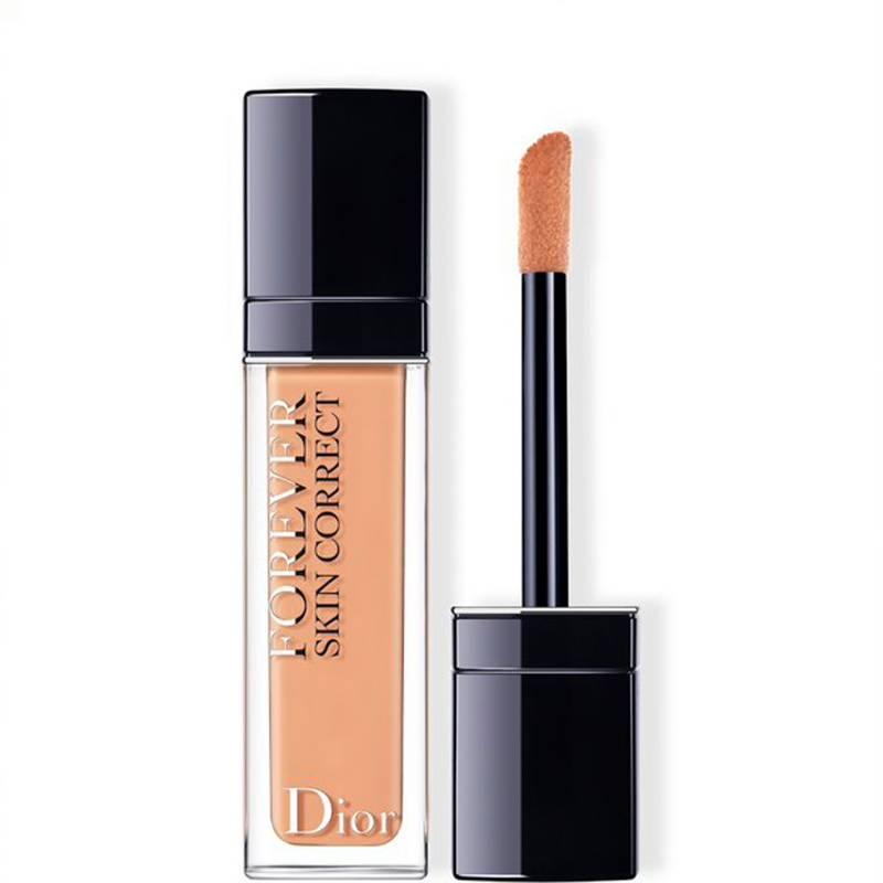Dior - Corrector de Rostro Dior Forever Skin Correct 11 ml