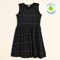 ELV - Vestido Niñas