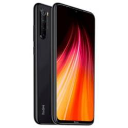 Xiaomi - Celular xiaomi redmi note 8 128 gb negro