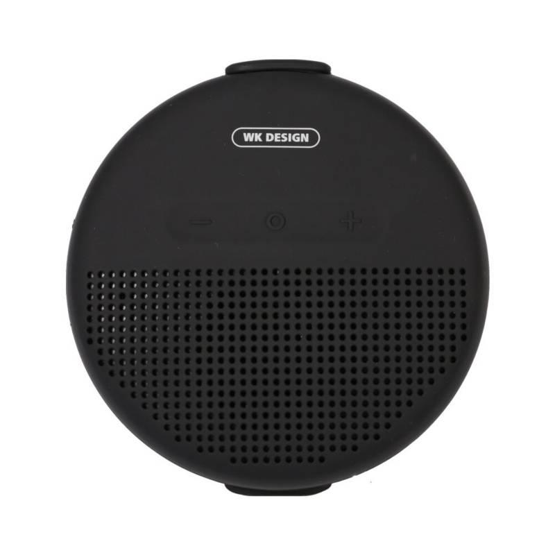 WK DESIGN - Parlante Bluetooth Sp150 Waterproof