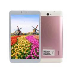 KRONO - Tablet krono 7031 rosada