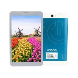KRONO - Tablet krono 7031 azul