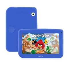 KRONO - Tablet krono kids 1gb ram - 16 gb rom Azul