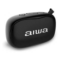 Aiwa - Parlante Portátil Aiwa AW-S21B