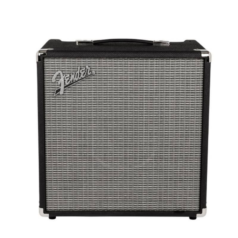 Fender - AMPLIFICADOR BAJO RUMBLE 40 2370300000 FENDER