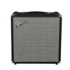 Fender - AMPLIFICADOR BAJO RUMBLE 25 FENDER