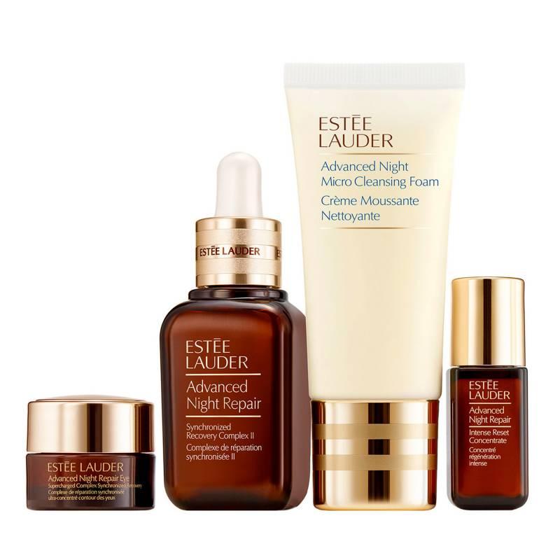 Estee Lauder - Set de tratamientos facial