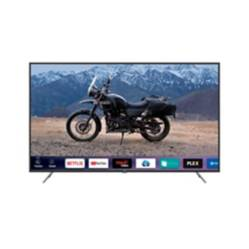 Kalley - Televisor Kalley 65 pulgadas led smart tv, bluetooth k-led