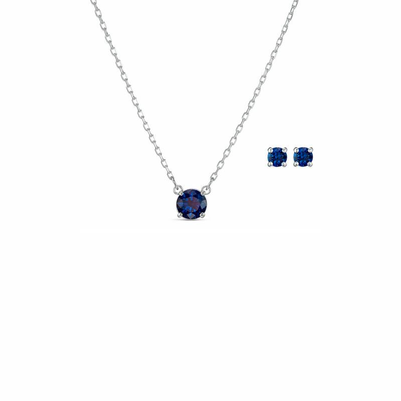 Swarovski - Collar 5536554
